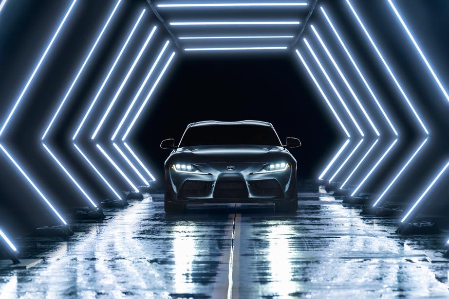 2020_Toyota_Supra_Wizard_1_72dpi