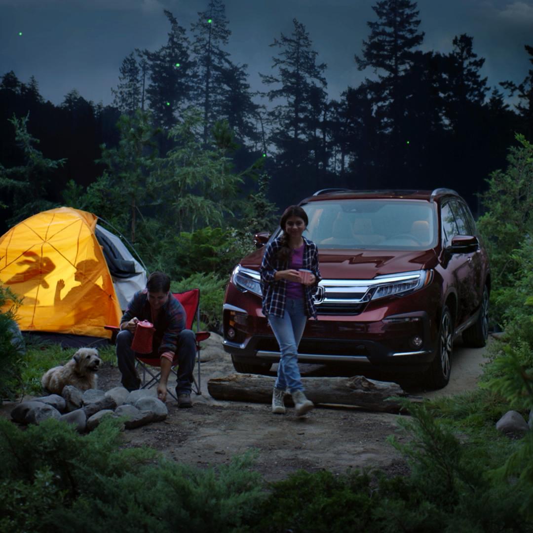 Honda_Camping_thumb_01